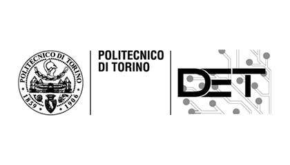 logo-1_0000_Composizione-livelli-1